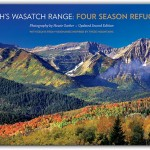 Wasatch_4Season