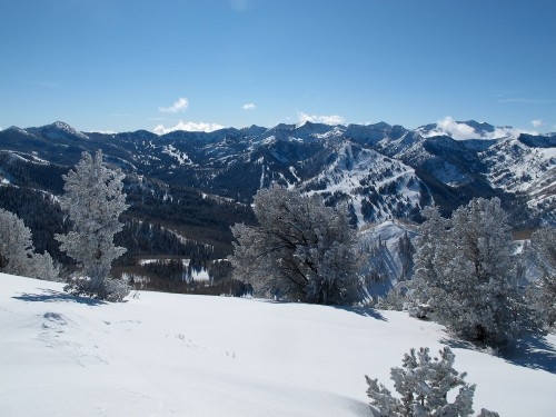Wasatch_overview
