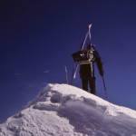 Wands for Ski Mountaineering – Part One