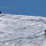 Comments Needed on Heliskiing and a Heliport in the Park City and Summit County Area