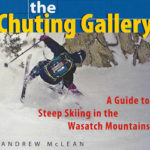 The Chuting Gallery – Available on November 12th